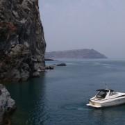 Alex Boat