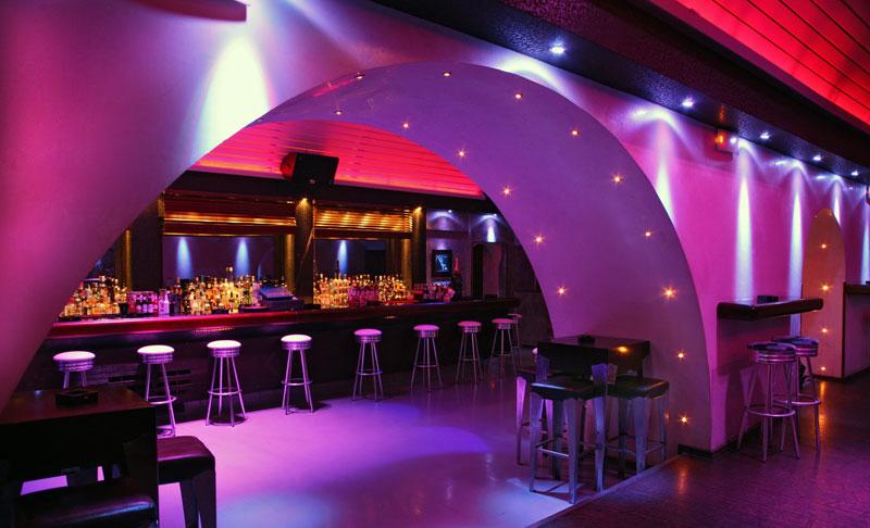 Koo Club Santoriniparty Com