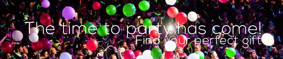PartySlide2