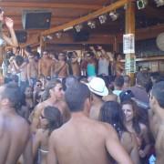 JoJo Bar
