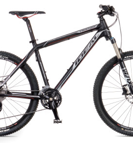 Push Bikes / Mountain Bikes