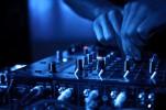 Musicians & DJ's