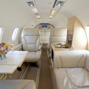 Learjet 35_1