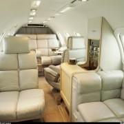 Learjet 35_2