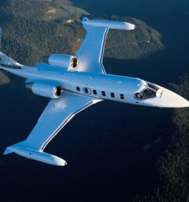 Learjet 35_3