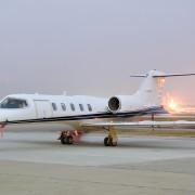 Learjet 35_4
