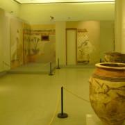 Fira Pre Historic 7