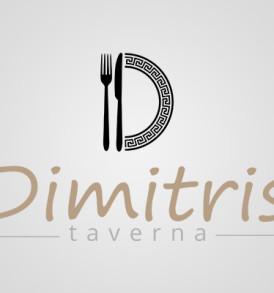 Dimitris Restaurant